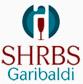 SHRBS Garibaldi